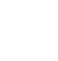 World Wide Music